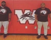 Walkertown finds new leader for basketball team