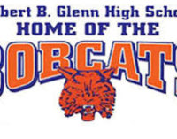 Lady Bobcats find new leader for basketball team
