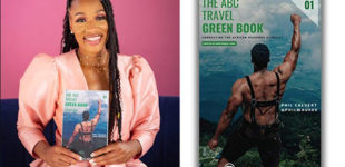 Travel expert releases new  'Green Book' to connect travelers with Black-owned hotels, restaurants