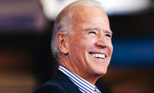 Commentary: President Biden, thank you for telling us the truth