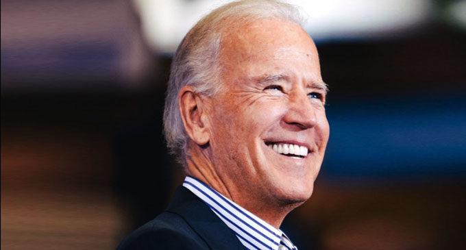 Commentary: Biden's jobs 1-10