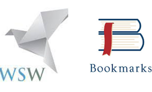 Winston-Salem Writers and  Bookmarks launch 2020 Flying South with readings by  selected authors