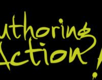 Authoring Action's 11th Annual Tasting Event and Fundraiser