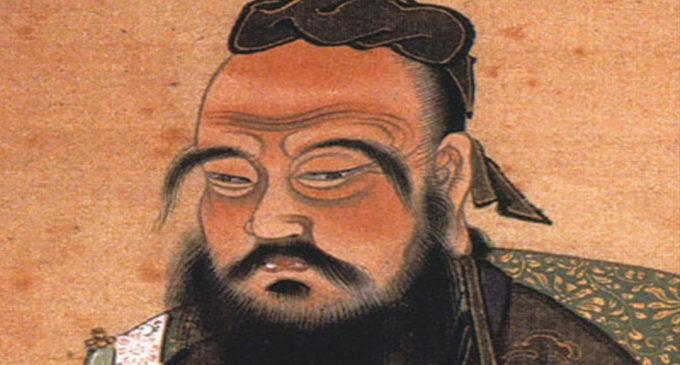 Commentary: In defense of Confucius Institutes