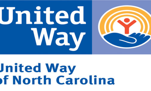 United Way of North Carolina releases COVID-19 Impact Survey results