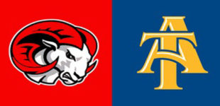 Winston-Salem State University and North Carolina A&T to renew gridiron rivalry