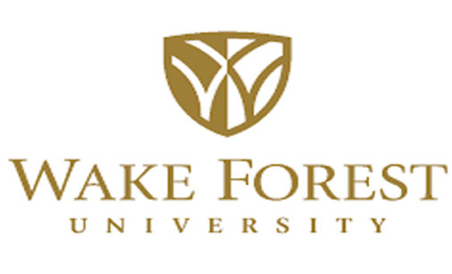 Lilly Endowment Inc. awards $1 million grant to Wake Forest University  School of Divinity