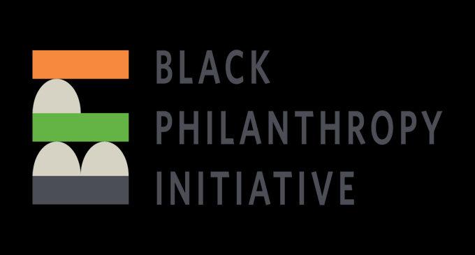 Black Philanthropy Initiative announces Equity in Education grant recipients