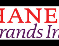 HanesBrands recognized for sustainability leadership in CDP 2020 Climate Change Report
