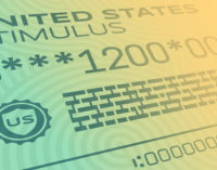 Commentary: Americans need the stimulus package, but is $600 enough?