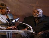 Whole Man Ministries chosen as Church of the Year