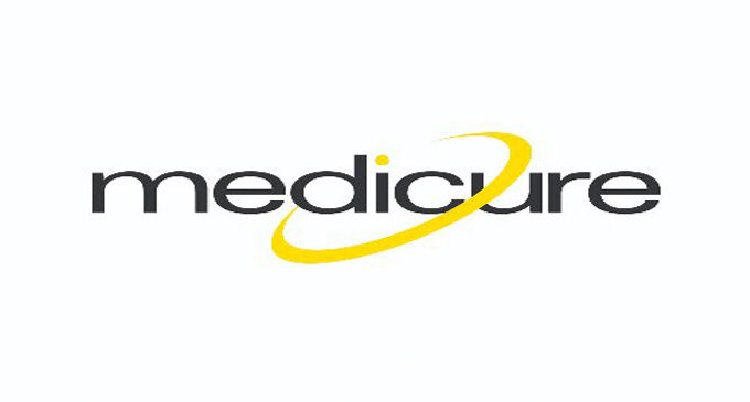 Medicure acquires Marley Drug Pharmacy to distribute low-cost medications