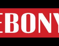 Former NBA star, Junior Bridgeman, purchases EBONY magazine