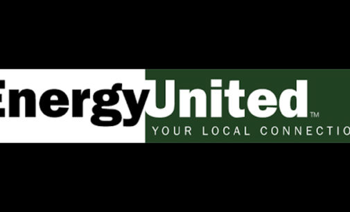 EnergyUnited adopts new plan to improve service, reduce costs