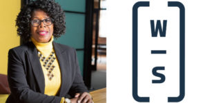 Director of internship programs at Greater Winston-Salem  Inc. announced
