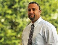 $25 billion dollar civil rights lawsuit filed by Black man takes an interesting turn