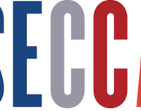 SECCA seeks guest curator for fall 2021 exhibition