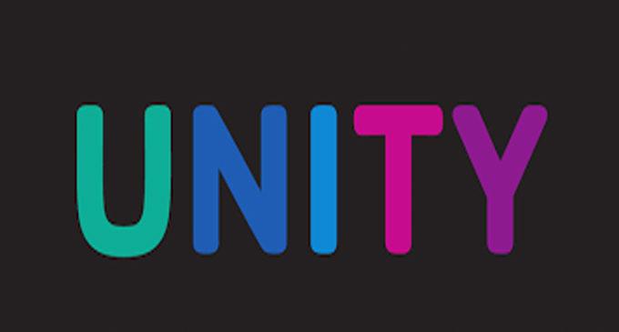 Lead us to unity: A plea to America's  Christian churches