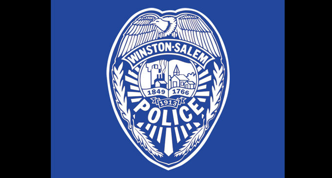W-S considering alternative response models for law enforcement