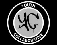 New nonprofit seeks to help at risk youth