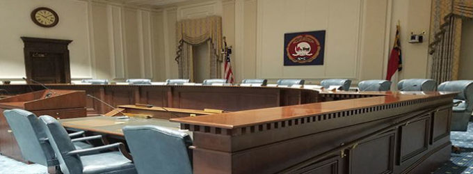 City Council apologizes, approves resolution for reparations commission