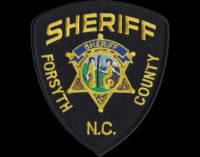 Sheriff Kimbrough, FCSO hold quarterly community forum