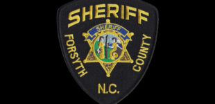 Sheriff Kimbrough, FCSO hold quarterly community forum