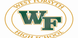 WS/FCS Names New West Forsyth High School Principal