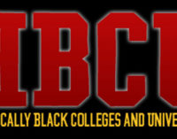 Commentary: My HBCU experience started in my neighborhood and on my street