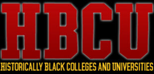 Dr. Tony Allen appointed as chair of President's Board of Advisors on HBCUs
