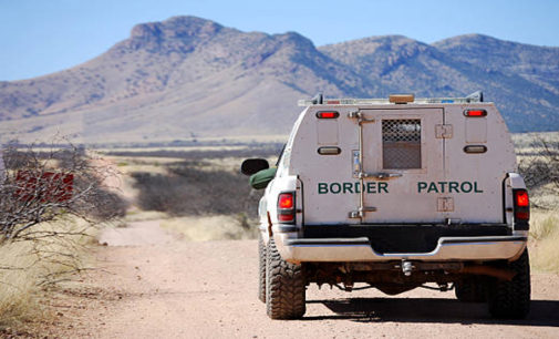 Commentary: Trapped at the border: Their fate is our fate