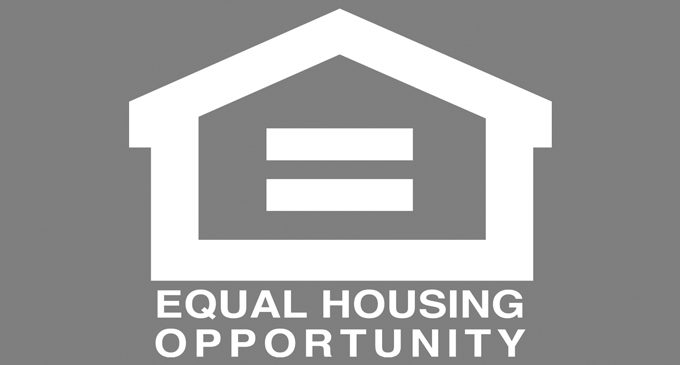 Commentary: 2021Fair Housing: Restoring HUD rules and revenues