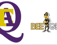 QEA partnering with Bee Geek, Inc. to launch Pharaoh IT Academy