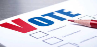 Nearly 400,000 names removed from N.C. voter registration in  biennial list maintenance