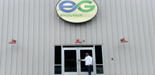 Greater Church finds new home