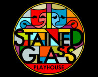 Stained Glass Playhouse to present virtual play festival in June