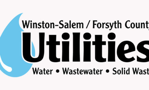 Water and sewer rates to increase