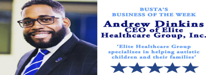 Business of the Month: Elite Healthcare Group specializes in helping autistic children  and their families