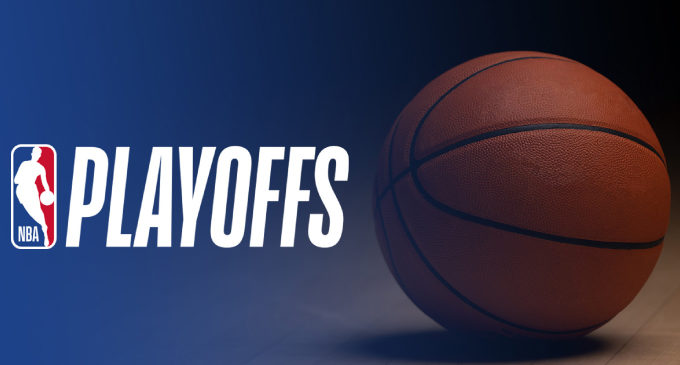 Injuries continue to mount in NBA Playoffs