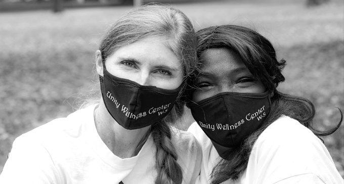 WSSU graduate, CSEM Fellow join doctor in East Winston effort