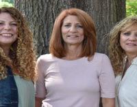 Three sisters open senior care franchise in Winston-Salem