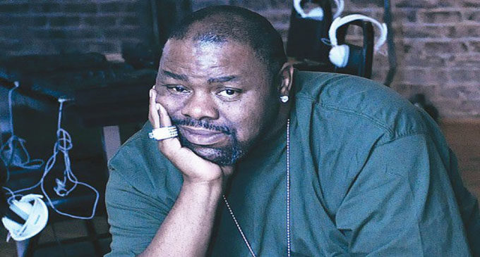 Biz Markie, Clown Prince of Hip-Hop, dies at 57