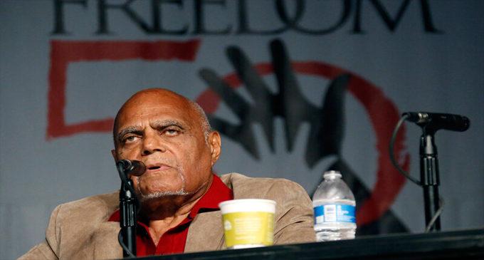IN MEMORIAM: Civil Rights legend Bob Moses dies at 86