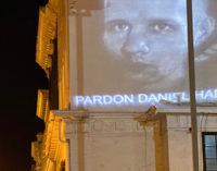 Commentary: Why Daniel Hale deserves gratitude, not prison