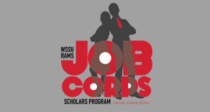 Job Corps Scholars Program at WSSU offers free college courses and career certifications