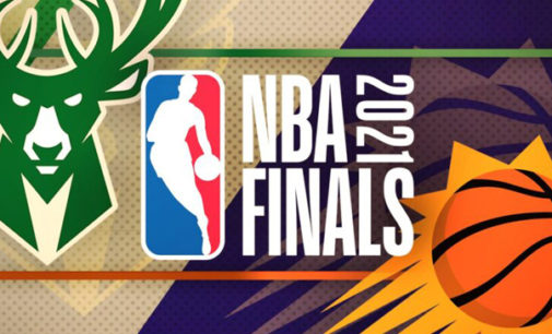 Storylines from the NBA finals
