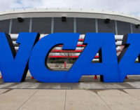 NCAA approves name, image and likeness for college athletes