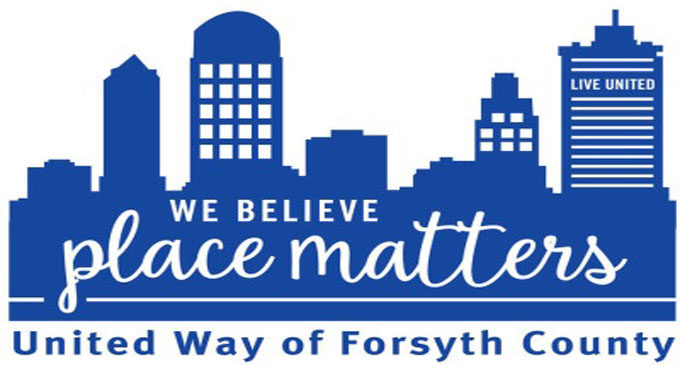 United Way, Habitat partner to offer appreticeships to Place Matters community