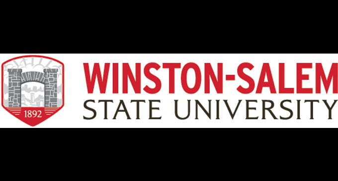 WSSU partners with Barnes & Noble College to offer  free textbooks to undergraduate students