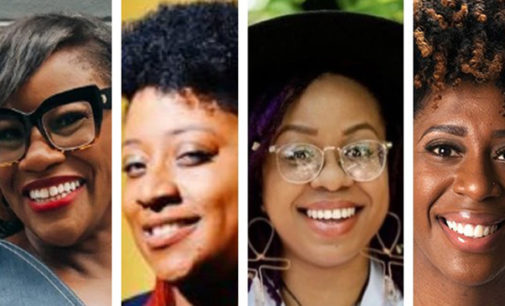 Healing Black birth: Fundraising campaign launches to pair victims of birth trauma with Black mental health therapists